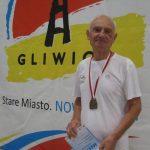 Gliwice 05