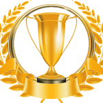 turnir_po_boksu_deti_20151114