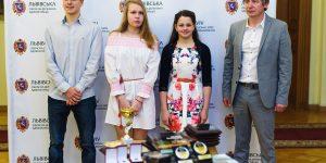 Yasnuskiy_photo-36 копія (Копировать)